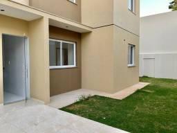 Título do anúncio: Apartamento com área privativa 2 quartos à venda, 45 m² por R$ 412.900 - Santa Mônica - Be