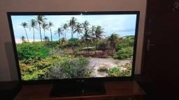 TV 60 polegadas LG 60pk550