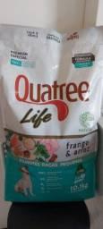 Quatree Life 10kg