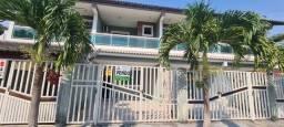 Título do anúncio: Imobiliária Nova Aliança Vende Linda Casa Duplex!!!