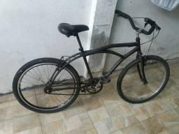 Pit Bike em bom Estado