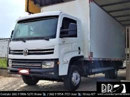 Volks 11-180 Prime c/AR