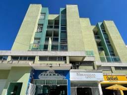 Título do anúncio: Apartamento à venda com 2 dormitórios em São pedro, Juiz de fora cod:2089
