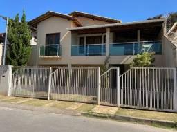 Título do anúncio: Casa à venda com 3 dormitórios em Novo itabirito, Itabirito cod:5310