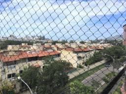 Cobertura com 3 dormitórios à venda, 225 m² por R$ 1.250.000,00 - Recreio dos Bandeirantes
