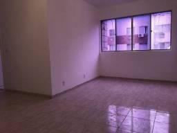 MH-Apto. 2/4 Sala Ampla, localizado em Sussuarana. Entrada R$ 12.300,00.