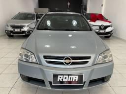 GM Astra Sed.Advant. 2.0 (2010)