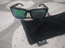 Óculos de Sol Oakley Holbrook Polarizado