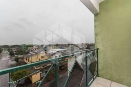 Apartamento para alugar com 2 dormitórios em , cod:I-034924
