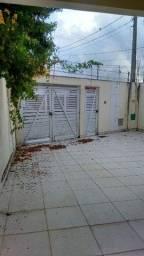 Casa no Cibratel, em Itanhaém, Lado Praia, 2 Quartos, Possui Escritura