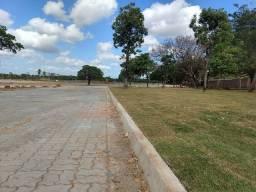 Título do anúncio: Lotes de 10x25 com Infra-estrutura completa Lot. Jardins Icarai Caucaia-CE