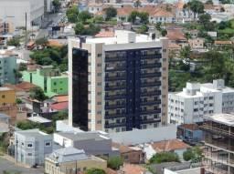 Apartamento à venda com 3 dormitórios em Olarias, Ponta grossa cod:L196
