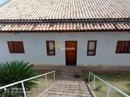 Casa em Condomínio para Venda em Itupeva, Itupeva, 3 dormitórios, 1 suíte, 3 banheiros, 3