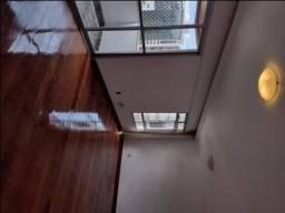 Apartamento com 3 dormitórios para alugar, 120 m² por R$ 2.800,00 - Carmo - Belo Horizonte