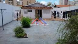 Casa à venda com 3 dormitórios em Vila brunhari, Bauru cod:2527