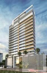 Título do anúncio: Apartamento para Venda em Itajaí, Fazenda, 3 dormitórios, 1 suíte, 2 banheiros, 2 vagas