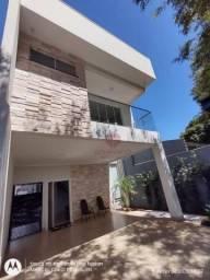 Casa à venda, 240 m² por R$ 700.000,00 - Jardim Internorte - Maringá/PR