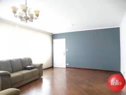 Apartamento para alugar com 3 dormitórios em Tatuapé, São paulo cod:148299