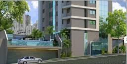 apartamento com conceito de requinte e conforto para as famílias,localizado a rua Peru,no