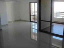 Apartamento à venda com 4 dormitórios em Jardim botanico, Ribeirao preto cod:V3127