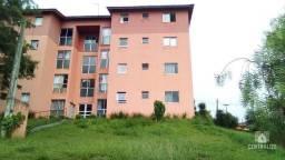 Apartamento para alugar com 2 dormitórios em Estrela, Ponta grossa cod:1197-L