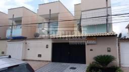 Casa à venda com 3 dormitórios em Campo grande, Rio de janeiro cod:S3CS6452