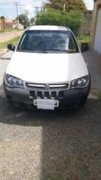 Título do anúncio: Fiat Strada 1.4 ano 2011/2012