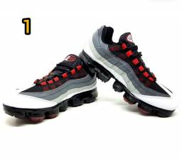 Tênis Masculino Nike Air Vapormax 95