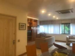 Apartamento - IPANEMA - R$ 2.800.000,00
