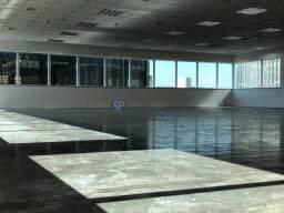 Loja comercial para alugar em Jardim paulistano, São paulo cod:SA009461