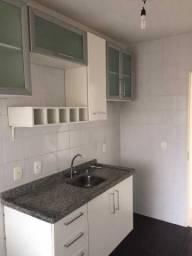 Apartamentos de 3 dormitório(s), Cond. Ecolife Butantã cod: 16125