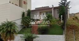 casa para venda no Centro de Campo Bom/RS.