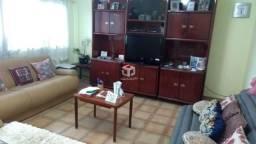Título do anúncio: Terreno / Casa à venda, 3 salões, 467 m² - Vila Valparaíso - Santo André / SP