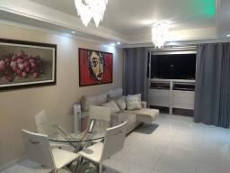 Apartamento para Locação em Recife, Boa Vista, 2 dormitórios, 1 banheiro