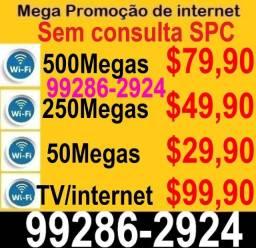 Internet   netflix