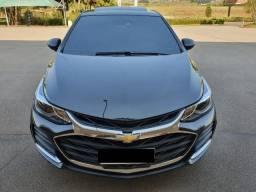 Chevrolet Cruze Sport 1.4 Premier Ii Turbo Aut. 5p