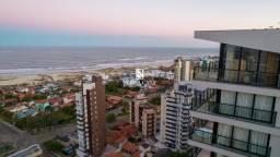 Apartamento de Alto padrão com 4 suítes e 4 vagas em Torres RS