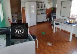 Oportunidade!!!! Três casas no SãoLazaro