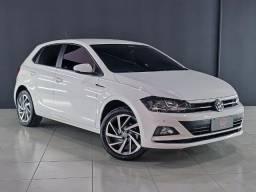 Título do anúncio: VW - Volkswagen Polo Highline 1.0 200 TSi Aut Mod 2019