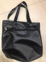 Vendo bolsa da Eudora (Nova)