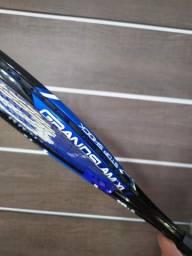 Raquetes de Tênis - Adulto