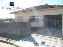 Título do anúncio: CE2004 | Casa de 3 Dormitórios | Serraria