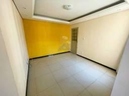 Apartamento tipo 02 quartos