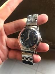 Relógio Swatch Irony (leia anuncio )