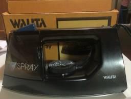 Ferro Walita spray