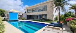 Título do anúncio: Casa Alphaville Fortaleza - 6 suites