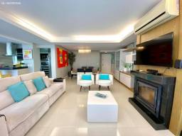 Título do anúncio: Apartamento 4 dormitórios para Venda em Capão da Canoa, Navegantes, 4 dormitórios, 2 suíte