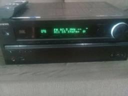 receiver onkyo md tx nr 609