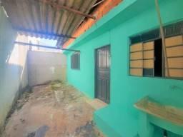 Casa em Vila Guarani - São Paulo