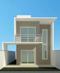 Título do anúncio: Faça seu Projeto Arquitetônico, Estrutural, Hidráulico e Elétrico